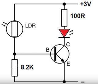 5 way rotary switch schematic 5 find image about wiring diagram 6 Way Rotary Switch Wiring Diagram 3 phase motor pole besides 5 way 4 pole guitar switch wiring besides 6 way rotary 6 way rotary switch wiring diagram